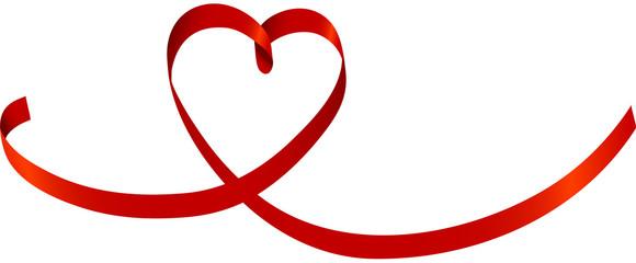 Herzschleife