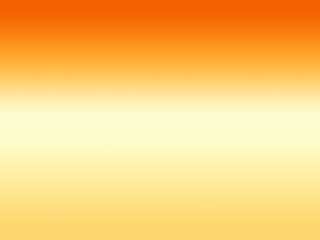 summer gradient background