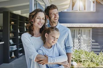 Vorrats GmbH schauen & kaufen gmbh norderstedt Kind gmbh mit steuernummer kaufen gmbh anteile kaufen+steuer