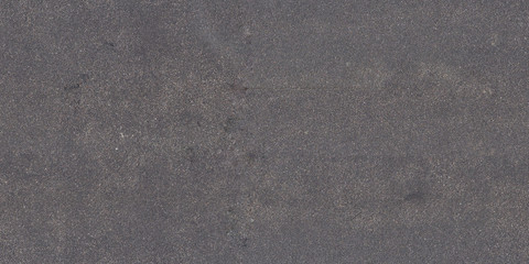 texture of asphalt, seamless texture,  pavement, tile horizontal and vertical Wall mural