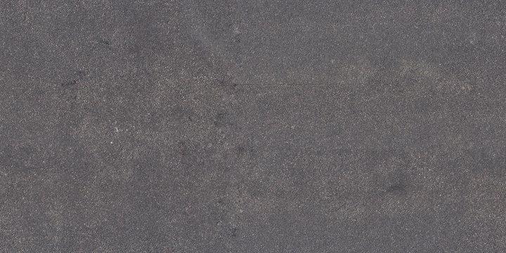 texture of asphalt, seamless texture,  pavement, tile horizontal and vertical