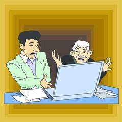 learn online2