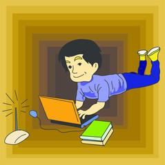 learn online9