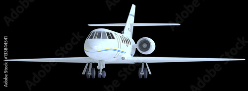 Jet Privato Nero : Quot jet privato su sfondo nero immagini e fotografie royalty