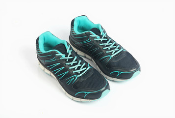 Indian Made Men's Sport shoes