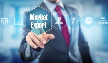 Market Expert