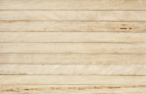Wooden. Wall texture. Wood. Background