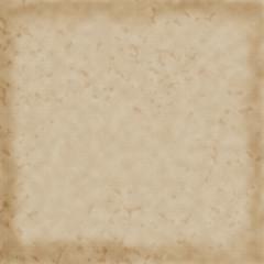 old paper vintage backgrounds. old brown paper texture.