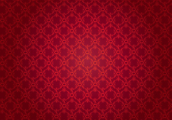 Red texture background,Abstract red texture