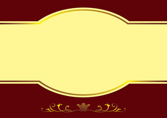 chinese background for chinese new year or invitation card