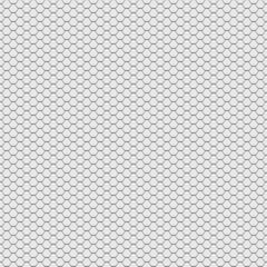 vector graphic monochrome texture