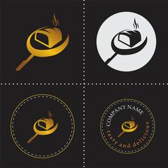 bread company logo