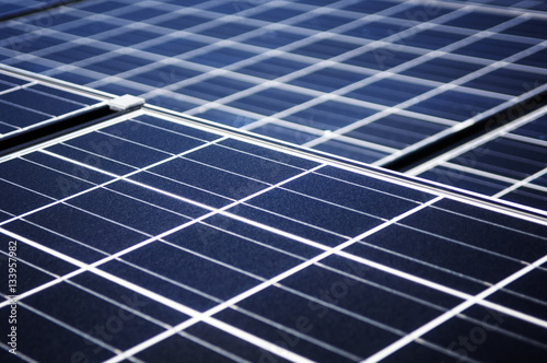 Download Pictures Of Evacted Solar Panels 100