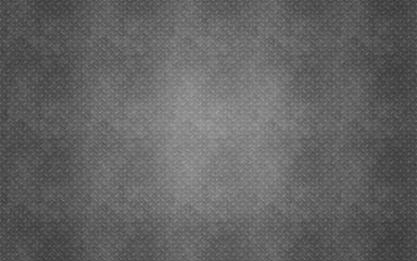 black metal texture wallpaper