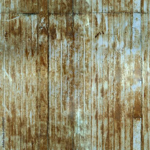 seamless metal wall texture. Metal Wall Texture, Seamless Texture