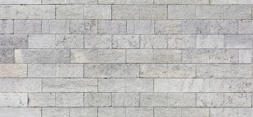 medieval wall, seamless texture, big resolution, tiled Fototapete