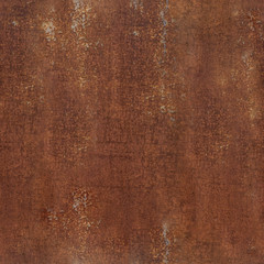 old painted metal texture, seamless, big resolution, tiled