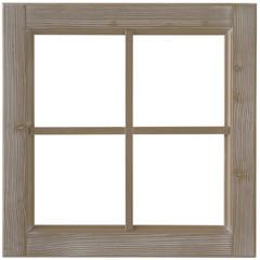 cornice in legno finestra