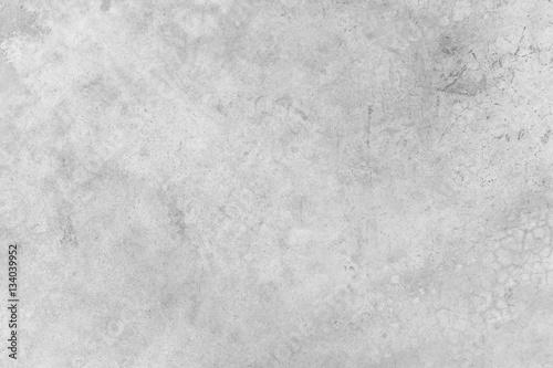 polished concrete texture. Polished Concrete Texture Background Loft Style Raw Cement