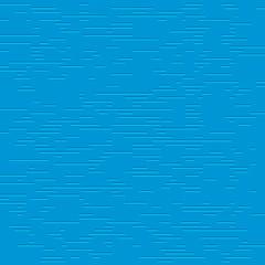 Water Texture Cartoon. Vector Eps10