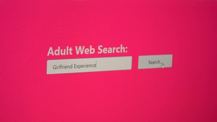 adult services search engine