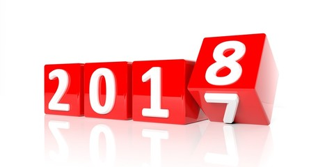 Image result for year 2018