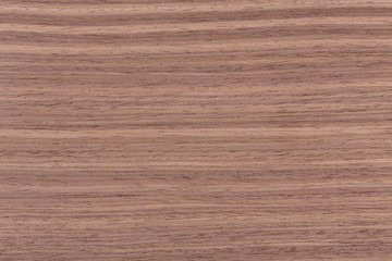 American walnut wood texture, natural wooden backghound.