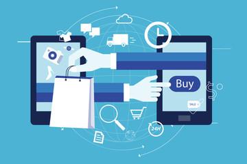 gmbh kaufen vorteile gmbh kaufen steuern Werbung gmbh kaufen 1 euro kaufen
