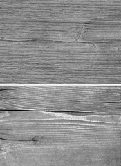 Wood texture. set. Lining boards wall. Wooden background. pattern. Showing growth rings