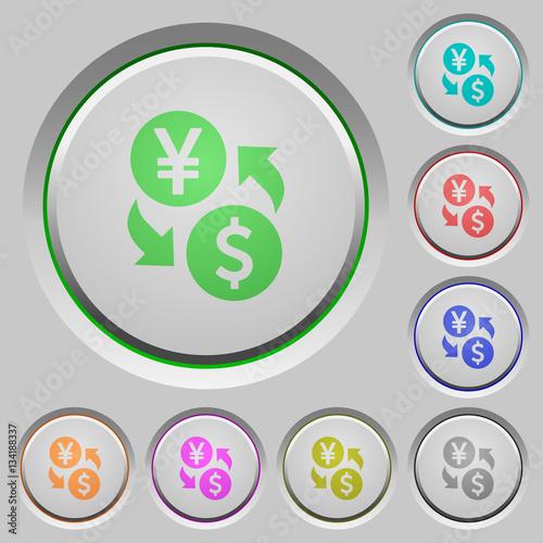 how to buy yen online