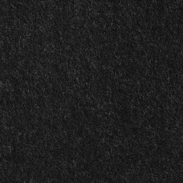 Black Vintage Suit Cout Wool Flannel Fabric Background Texture Pattern, Large Detailed Textured Macro Closeup, White Mixture Detail, Rough Smart Casual Style Textile