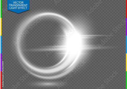 19 Glowing Glow Transparent