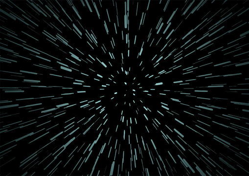 Hyperspace Background Photos Royalty Free Images Graphics Vectors Videos Adobe Stock