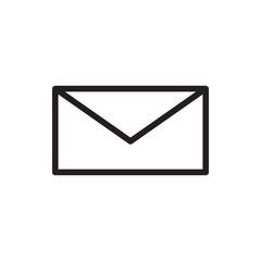 mail icon illustration