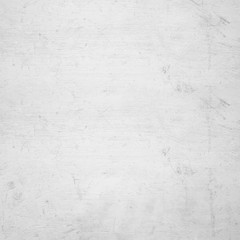 Vintage Textured Background with Grey Concrete