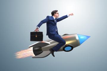 luxemburger vorratsgmbh kaufen schnelle Gründung idee gesellschaft vorratsgmbh firmenmantel kaufen
