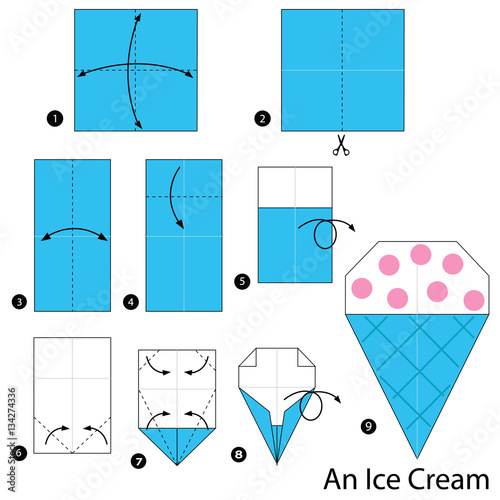 how to make ice cream video download