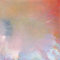 malerei abstrakt leinwand pastelltöne