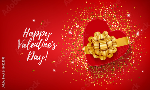 "happy valentine's day poster background. love symbol."" stock image, Ideas"