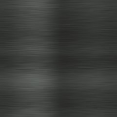 Trendy grey gray border monochrome modern background