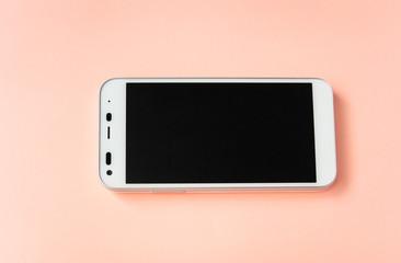 スマートフォン、Smartphone