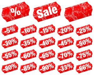 Angebot jw handelssysteme gesellschaft jetzt kaufen Shop kaufen vorratsgmbh kaufen mit schulden