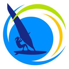 Windsurfen - 26