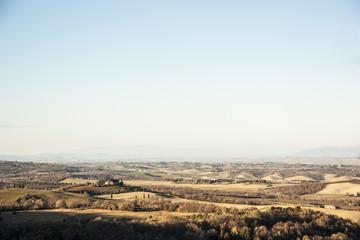Val di Chiana