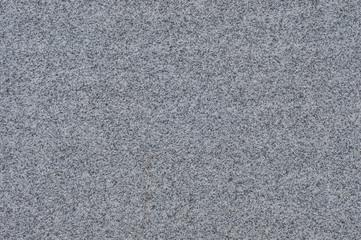 Granite texture - gray stone