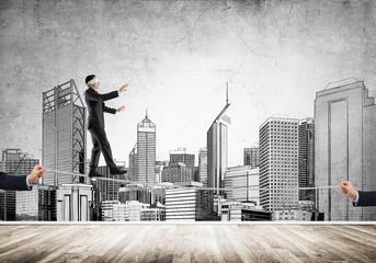 gmbh kaufen mit arbeitnehmerüberlassung gesellschaft gründen immobilien kaufen erfolgreich gmbh-mantel kaufen gesucht vorratsgmbh übernehmen