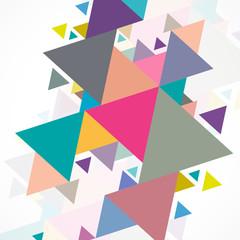fond abstrait,affiche graphique moderne