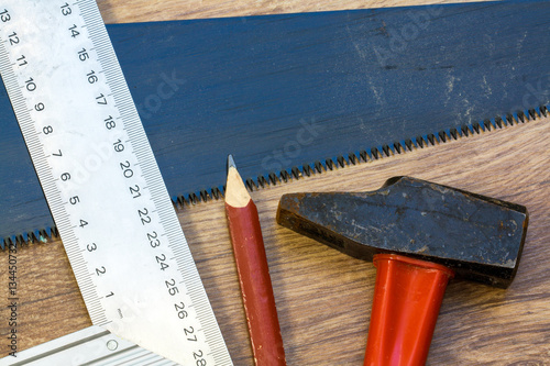 Mat riel de bricolage stock photo and royalty free images on foto - Materiel de bricolage ...