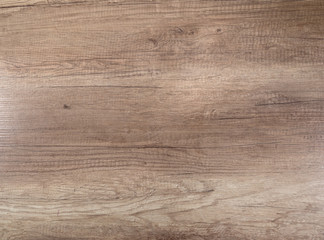 old wood texture with natural patterns. close up