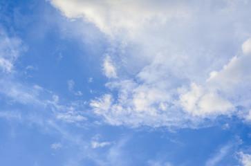 sky natural
